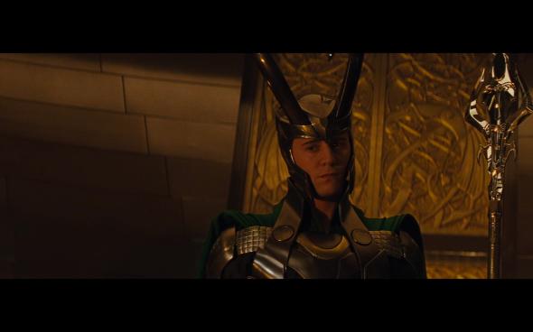 Thor - 934