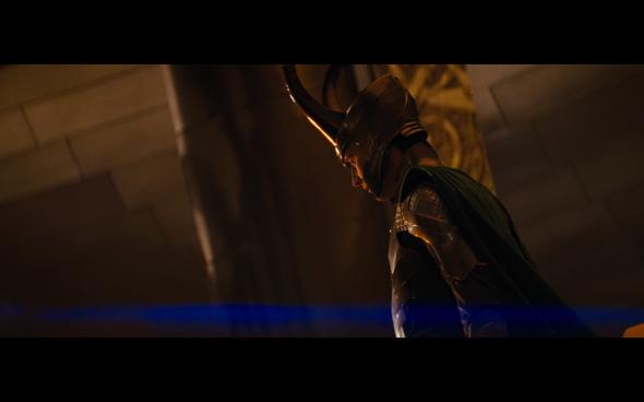 Thor - 935