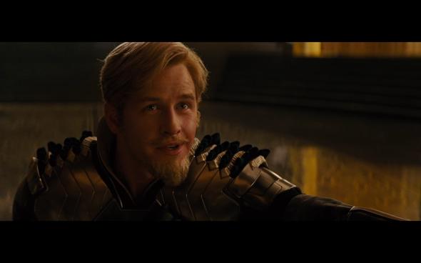 Thor - 937