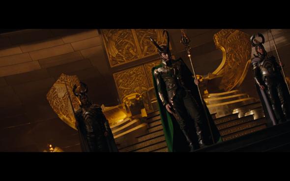 Thor - 941