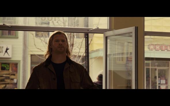 Thor - 953