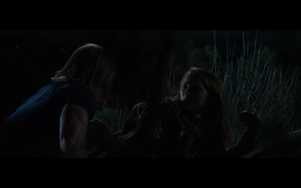 Thor - 988