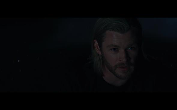 Thor - 990