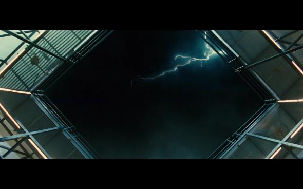 Thor - 991