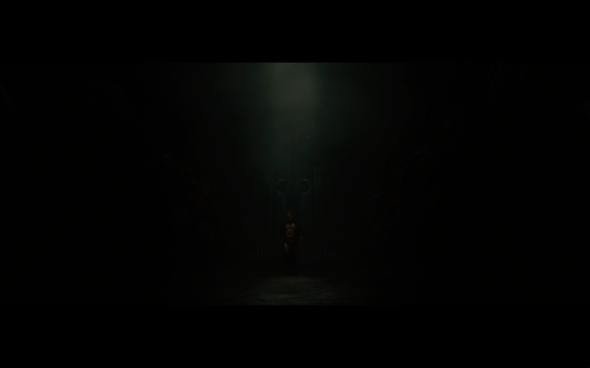 Thor The Dark World - 1