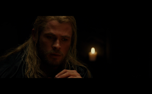 Thor The Dark World - 1005