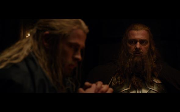 Thor The Dark World - 1007