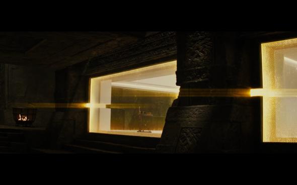 Thor The Dark World - 1008
