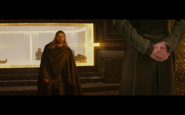 Thor The Dark World - 1009