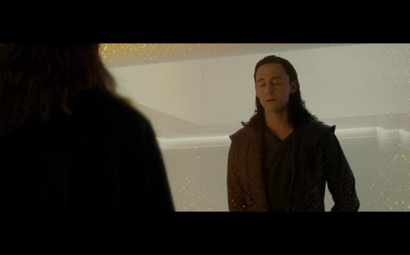 Thor The Dark World - 1011