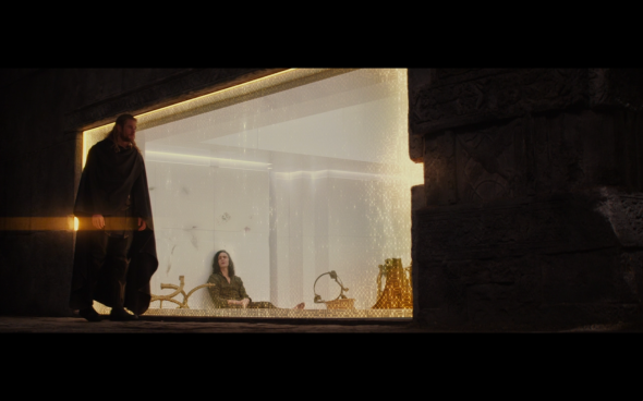 Thor The Dark World - 1018