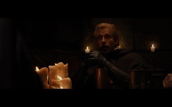 Thor The Dark World - 1023