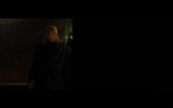 Thor The Dark World - 1028