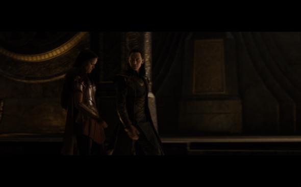 Thor The Dark World - 1032