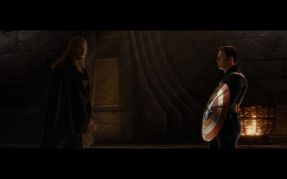 Thor The Dark World - 1037