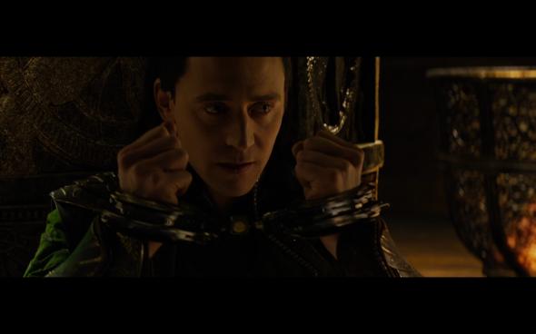 Thor The Dark World - 1045