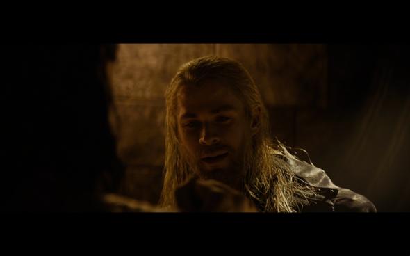 Thor The Dark World - 1046