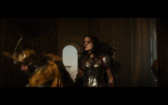 Thor The Dark World - 1052