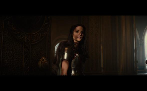 Thor The Dark World - 1053