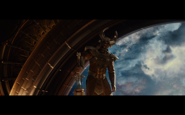 Thor The Dark World - 1065