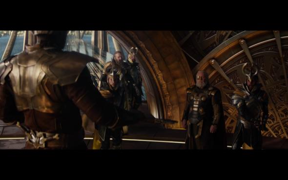 Thor The Dark World - 1067