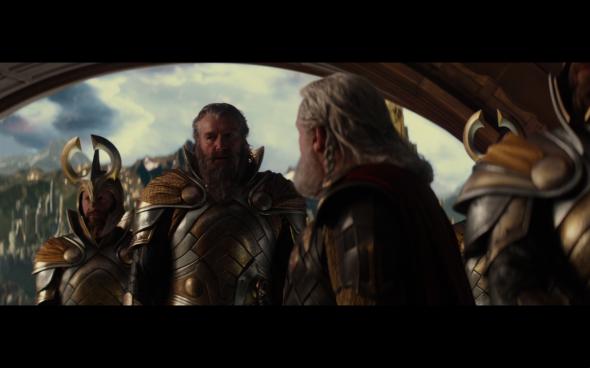 Thor The Dark World - 1068