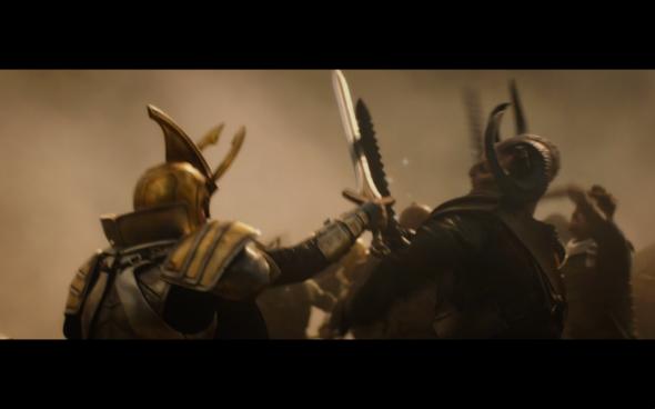 Thor The Dark World - 107