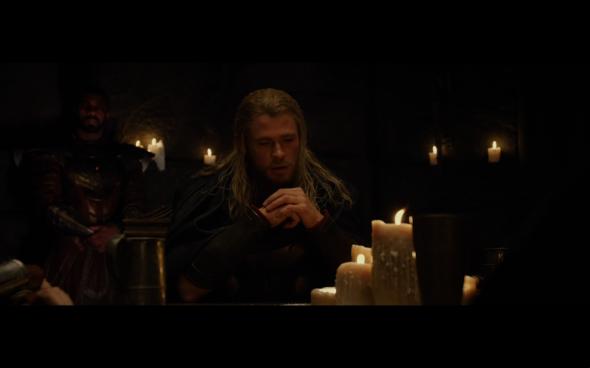 Thor The Dark World - 1079