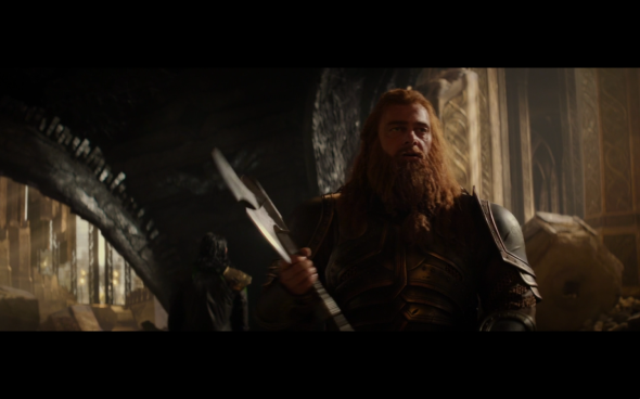 Thor The Dark World - 1084