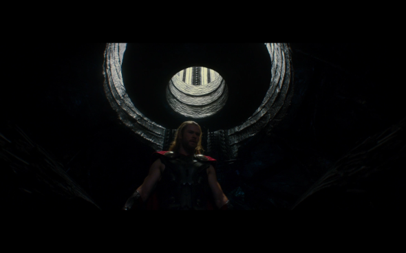 Thor The Dark World - 1086