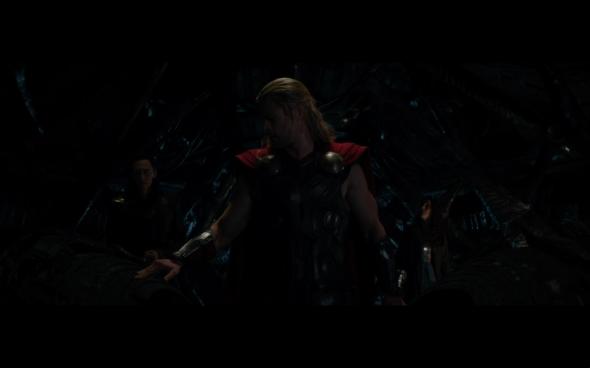 Thor The Dark World - 1087