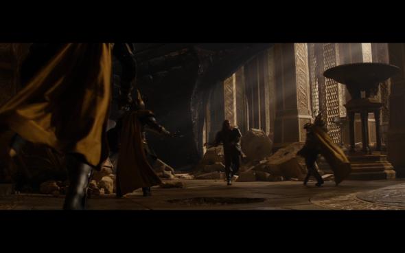 Thor The Dark World - 1091