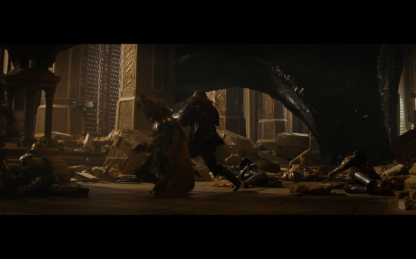 Thor The Dark World - 1094