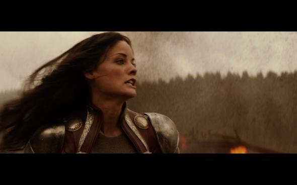 Thor The Dark World - 110