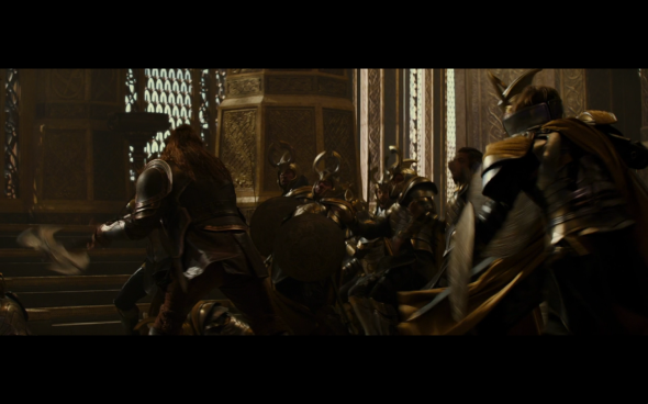 Thor The Dark World - 1102