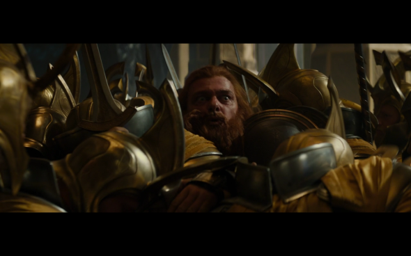 Thor The Dark World - 1106