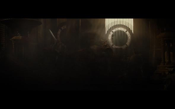 Thor The Dark World - 1109