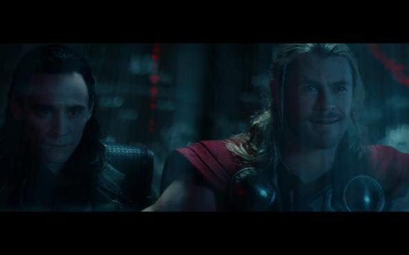 Thor The Dark World - 1110