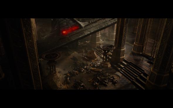Thor The Dark World - 1111