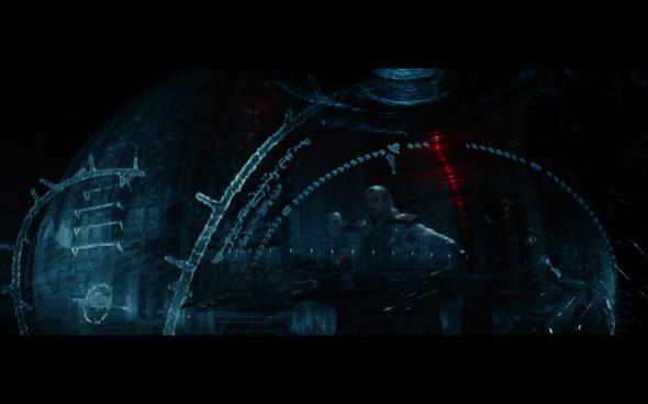 Thor The Dark World - 1114