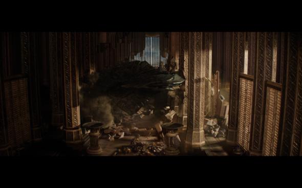 Thor The Dark World - 1115