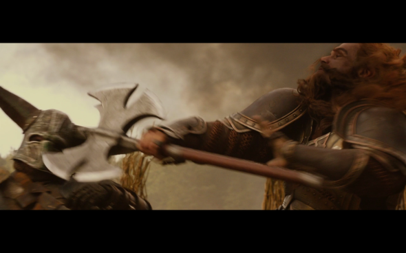 Thor The Dark World - 112