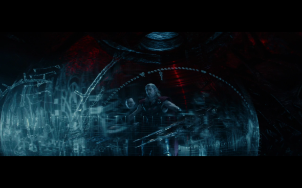 Thor The Dark World - 1120