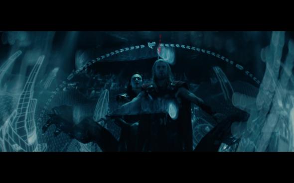Thor The Dark World - 1124