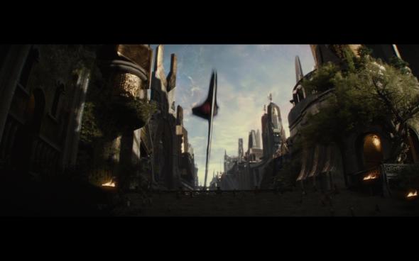 Thor The Dark World - 1131