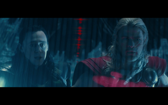 Thor The Dark World - 1133