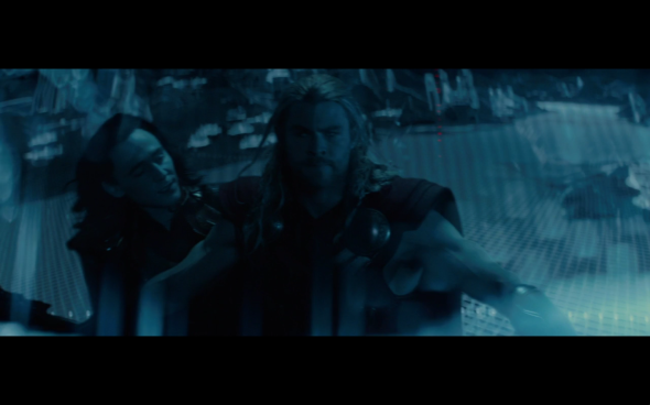 Thor The Dark World - 1135