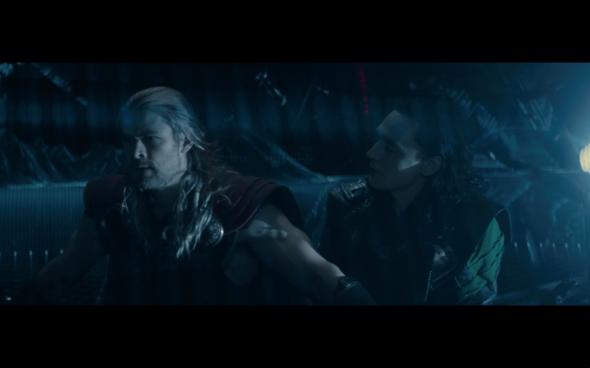 Thor The Dark World - 1147