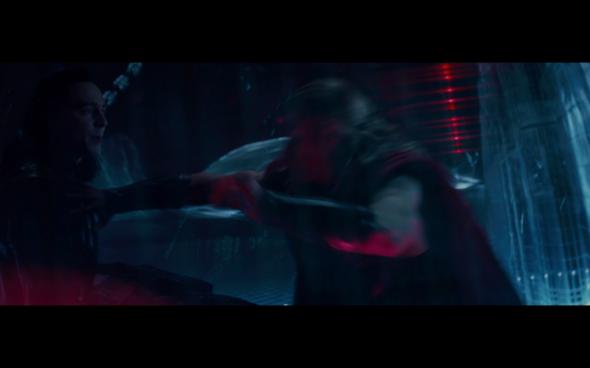 Thor The Dark World - 1148