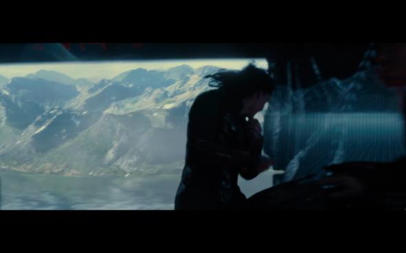 Thor The Dark World - 1149